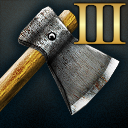 wood_axe_03.png