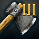 wood_axe_03.png.f86909ab9bd5eff10aaf808d50d7a970.png