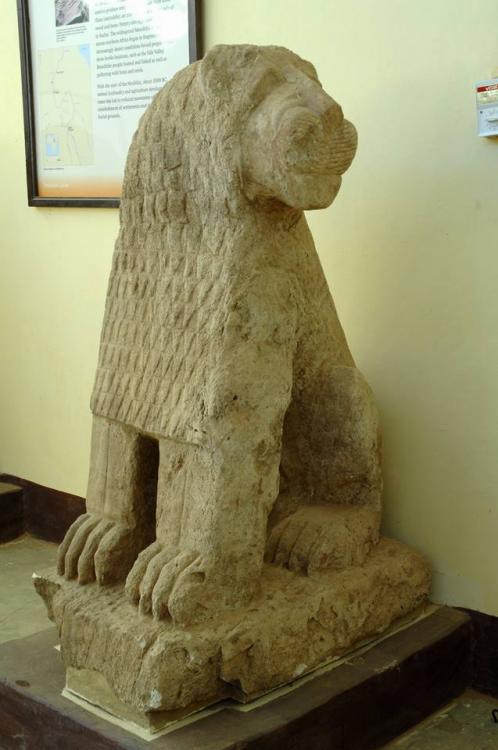 Kushite stone lion.jpg