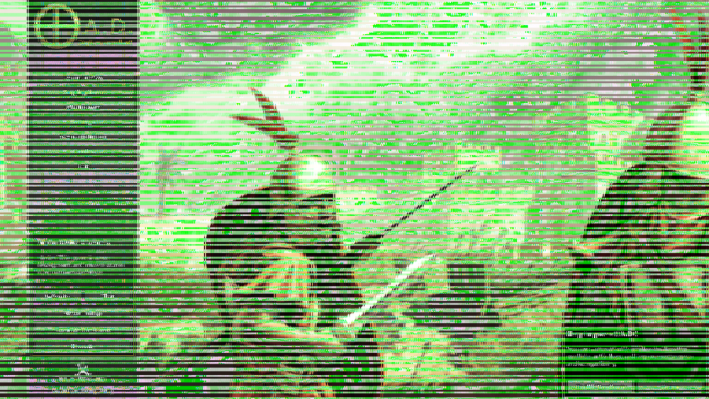 1427380035_Screenshot2021-02-2413_17_17.thumb.png.c539fa9c9dcbd871133bd2cb39a08a6e.png