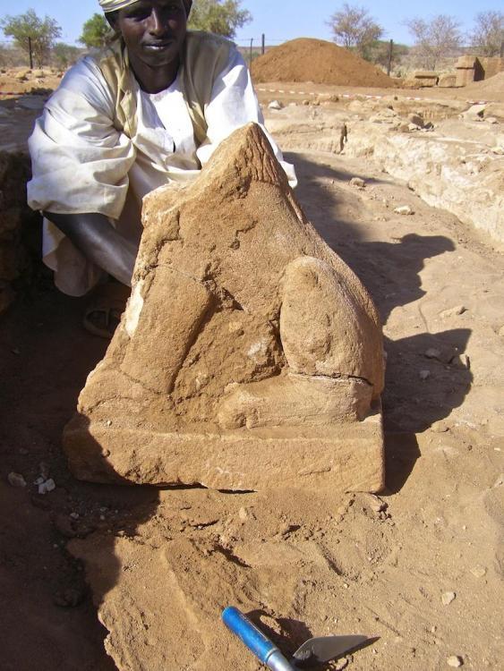 Naqa Lion statue Kush Kushite Meroitic 09-03-30_naga-kampagne-19_10.e8dfd3e08842ea49096744db946c5f50.jpg