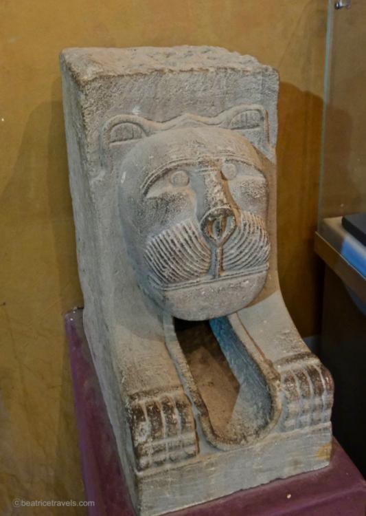 Kush water spout outlet for press stone lion sculpture dscf6464.jpg