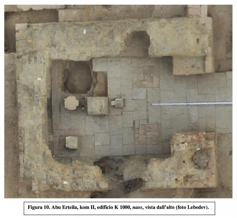 Abu Erteila temple K 1000 naos Kingdom of Kush Kushite Nubia history.jpg