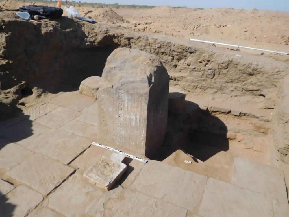 5-Abu-Erteila-1024x768.jpg