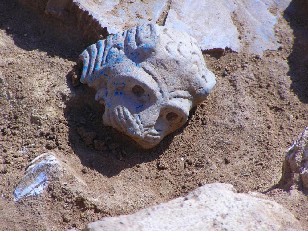 Kingdom of Kush Kushite lion sculpture Naqa 09-03-30_naga-kampagne-19_4.e8dfd3e08842ea49096744db946c5f50.jpg