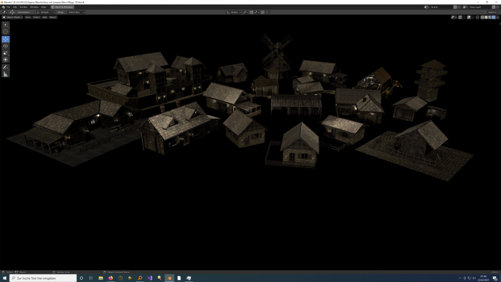 Village_growing.thumb.png.178b500c2d434df6dee70460bfebcc77.png