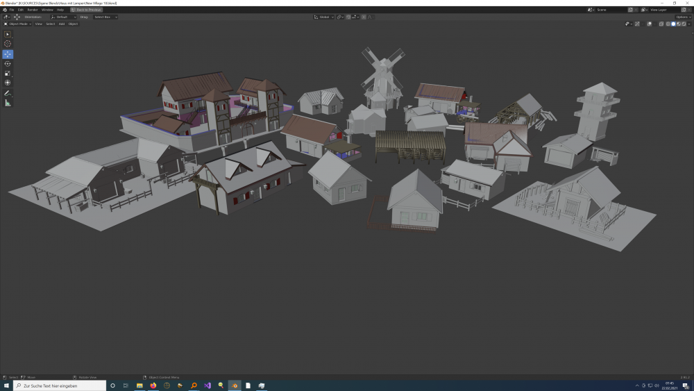 Village_growing_1.thumb.png.a254961753fd53bc3836436a3aea5f46.png