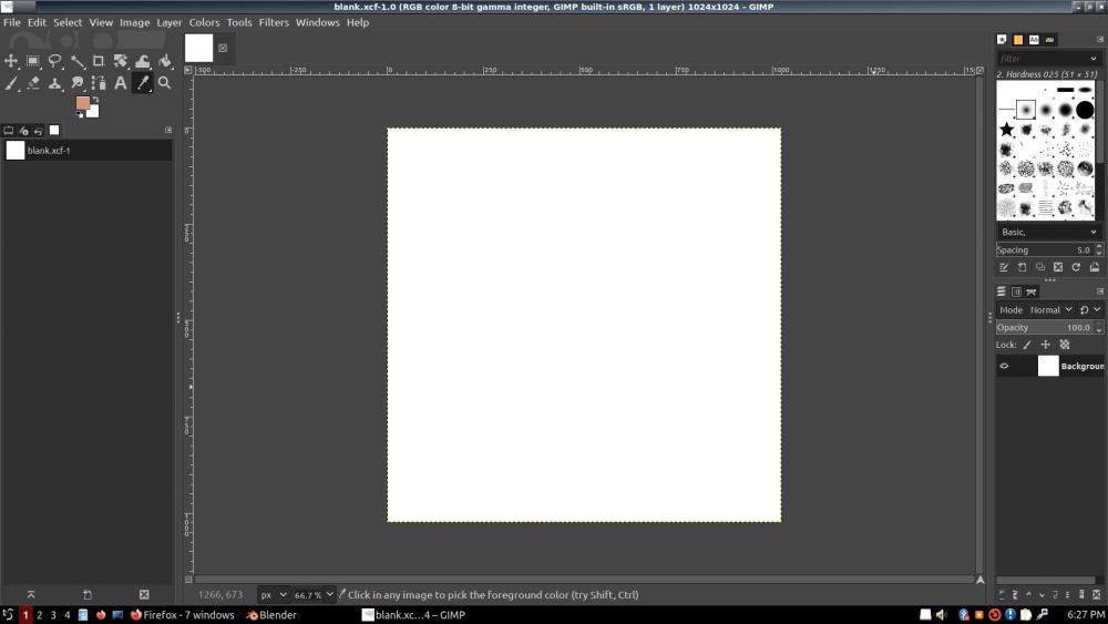screen09.jpg