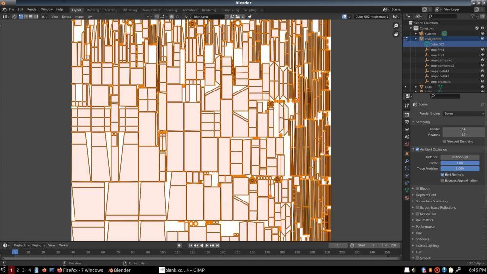 screen16.jpg