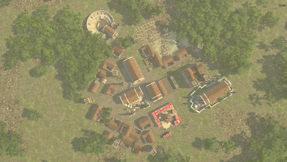 screenshot0052.png