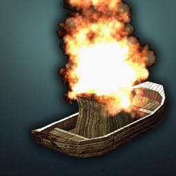 ship_fire.png.81fbf23bd285db529e3482d4a811aec6.png