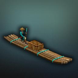 ship_fishing.png.7c5838ca44a2bbcda3cc708eca09a114.png