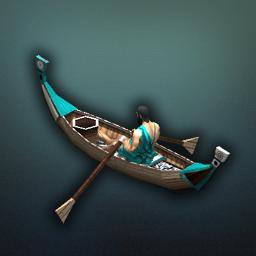 ship_fishing.png.d6aa012ba7a0f1d5fc6e2d48802f7c15.png