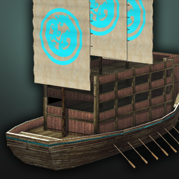 ship_heavy.png.3f5a1669c20b07399185597111bc4c98.png