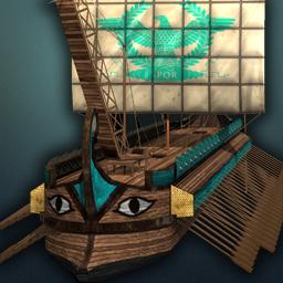 ship_heavy.png.ccfbfd8c89f8342e36d82480d3166416.png