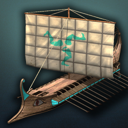ship_light.png.4a3b9007d5cc66de5fafc421adfec07c.png