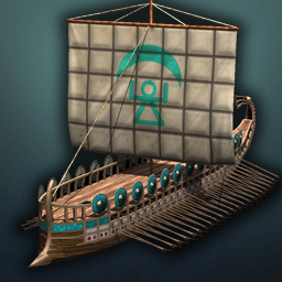 ship_light.png.b9c5379291fe0b3b39a4bffd4606454e.png