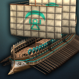 ship_medium.png.0cec1b8982d09412f0c490cb0857e20f.png
