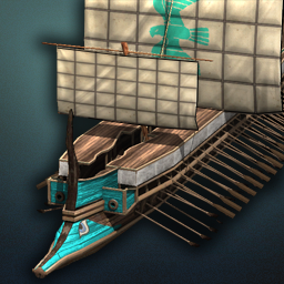 ship_medium.png.bf408284014587b39ccabf993de7baa4.png