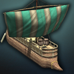 ship_merchant.png.13758d43a1347dcb315aa5f591353148.png