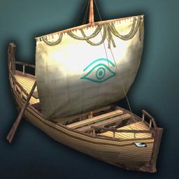ship_merchant.png.3de21f979e38a1de49c14215e2d935c4.png