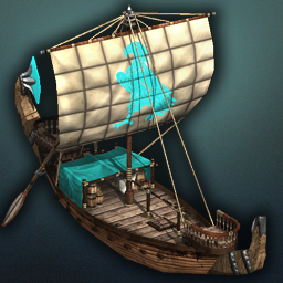 ship_merchant.png