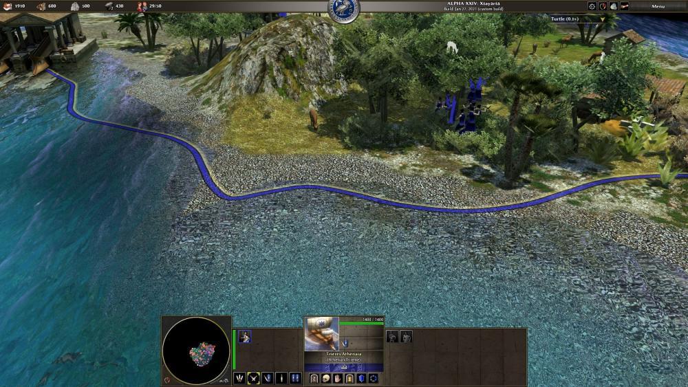 toughwater.thumb.jpg.cc202e601c355cd1fb3be650073e8e72.jpg