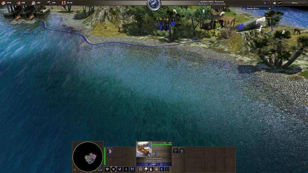 toughwater2.jpg