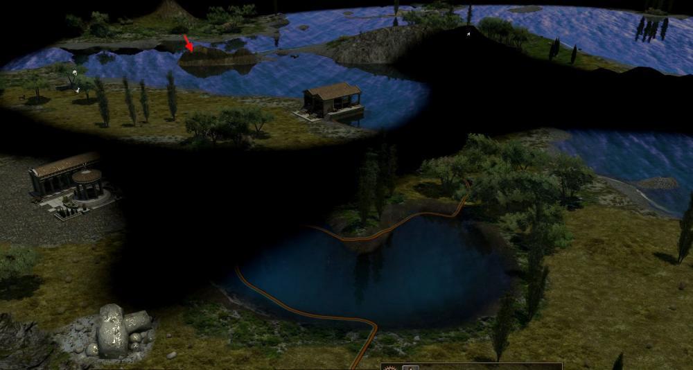 water1artifact.jpg