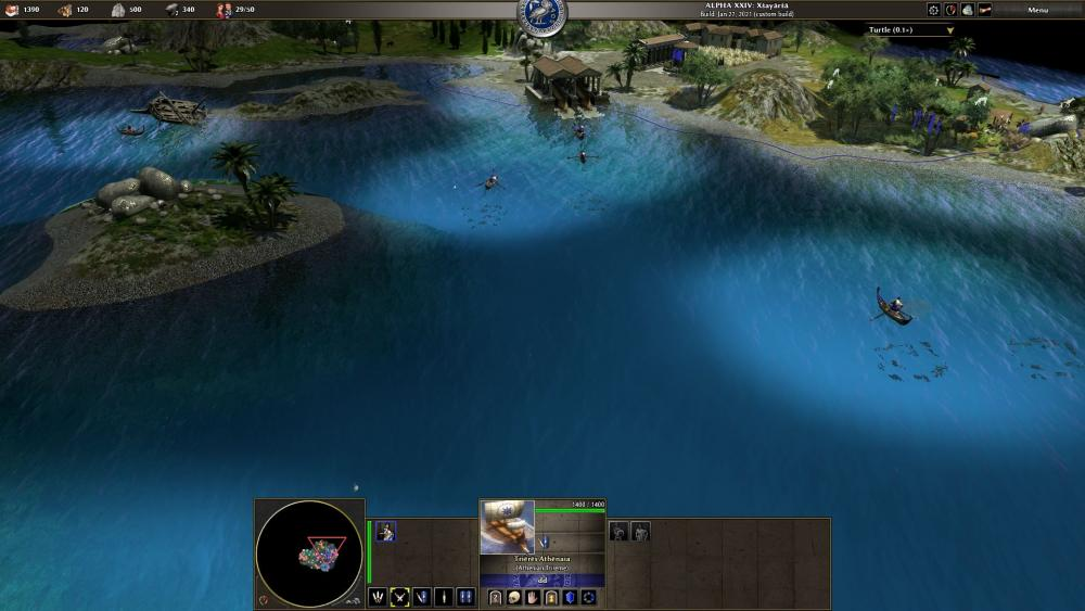 water_artifacts.jpg