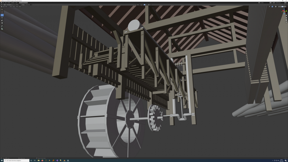 watersawmill4.thumb.png.41163e6139f290090dfbd33033e06cd6.png