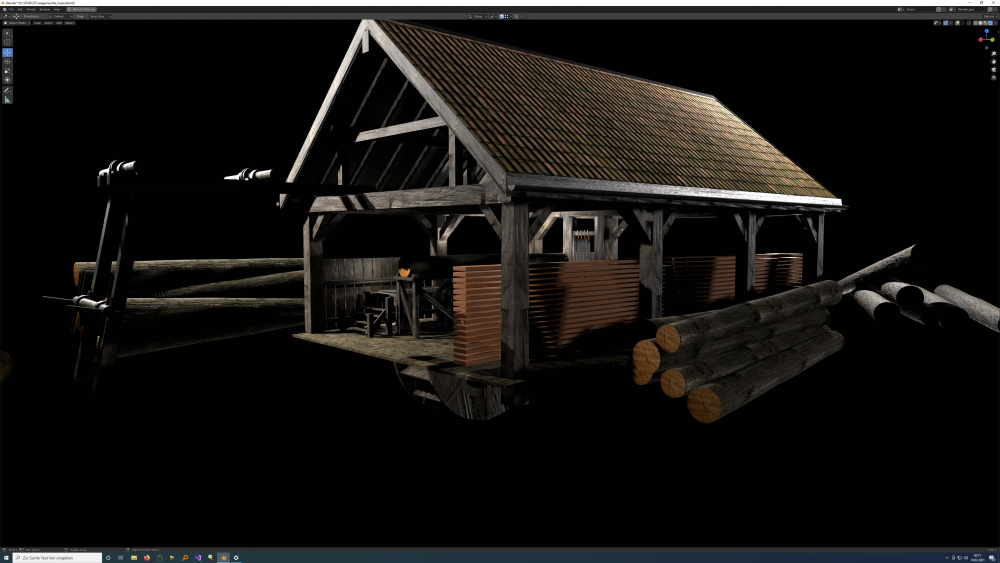 watersawmill5.png