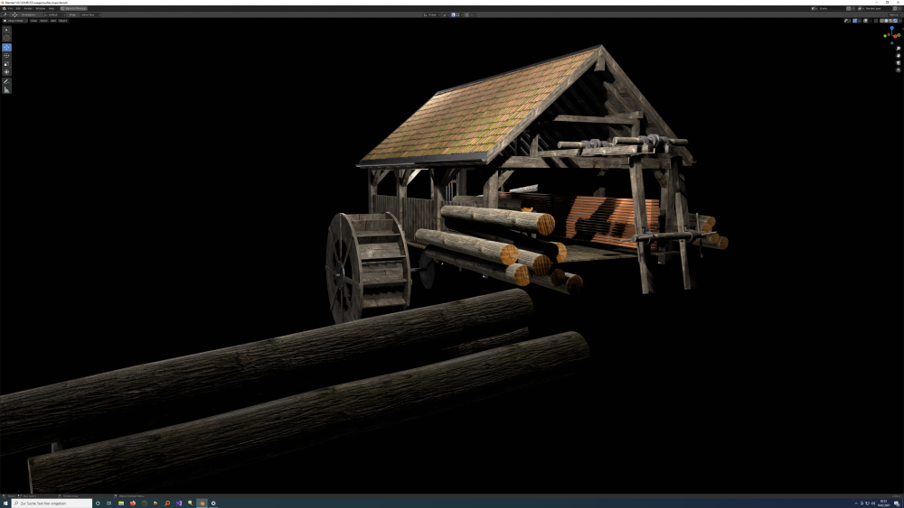 watersawmill6.thumb.png.9bee29f721db39b751f889cfdc033cd0.png