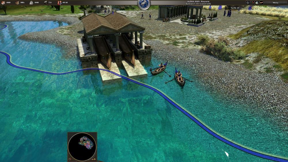 waterworks.jpg