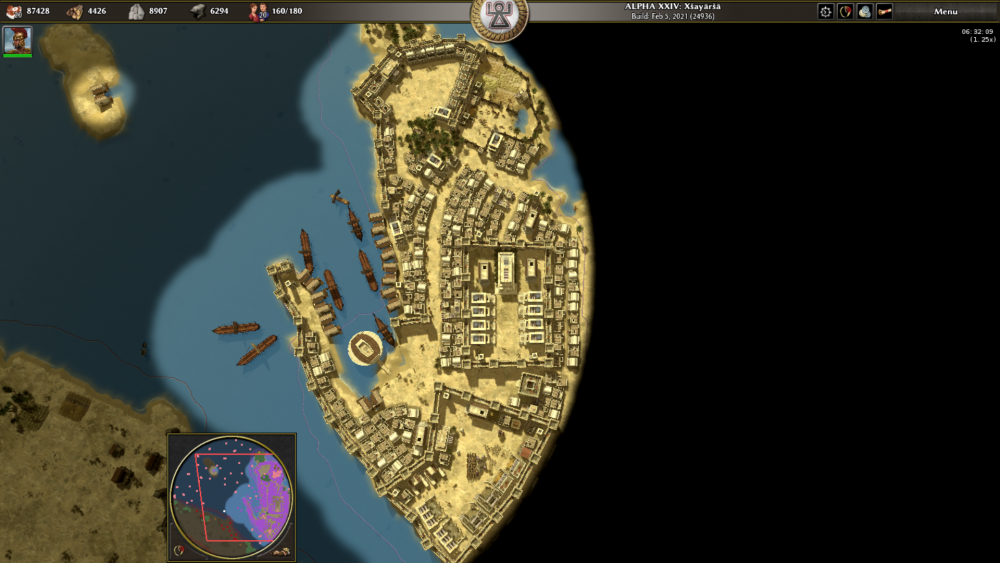 0 AD Screenshot - Carthage1.png
