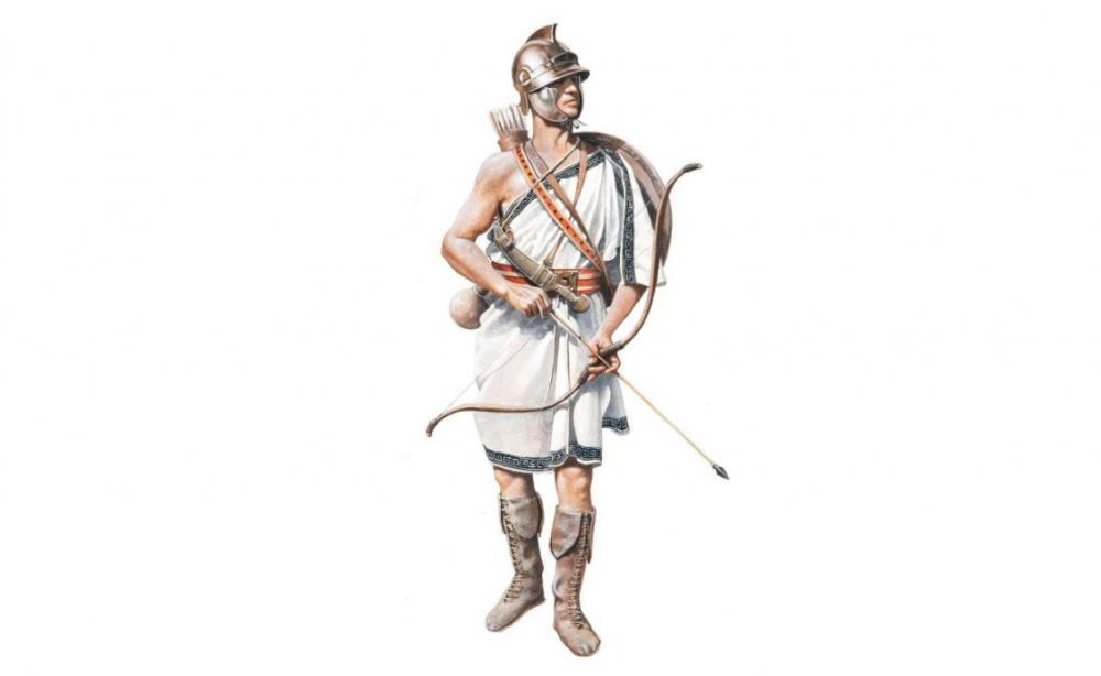 2804-Cretan-Archer.thumb.jpg.1ec91cb436b3c06548905d91a4ac1b5f.jpg