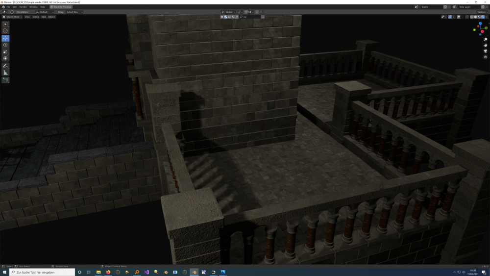 3D_Temple_Forked_04.thumb.png.f0af19ffd300a01da78ef9e5dacd8ccf.png
