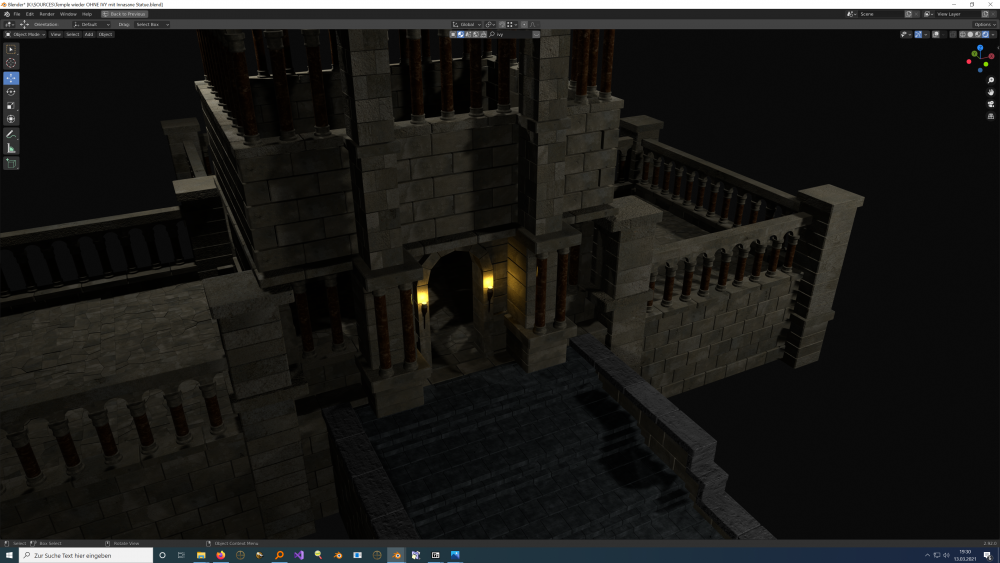 3D_Temple_Forked_05.thumb.png.7ae8b72917ebb6df668eaa2eefac0820.png