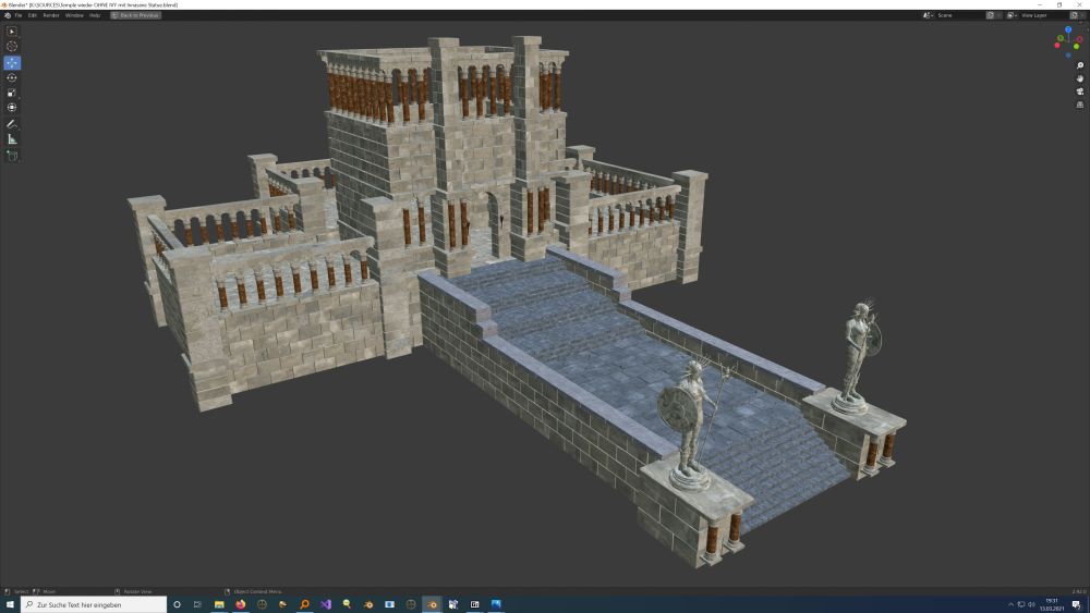 3D_Temple_Forked_06.thumb.png.016eb1d00e9a6a6cec1054f08e08ba1d.png