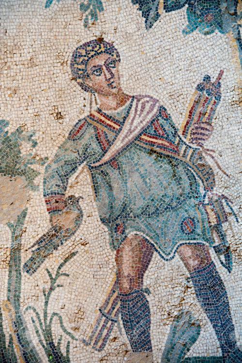92394677-closeup-view-of-a-hunter-scene-in-the-floor-of-the-old-roman-villa-del-casale-of-the-4th-century-a-c.jpg