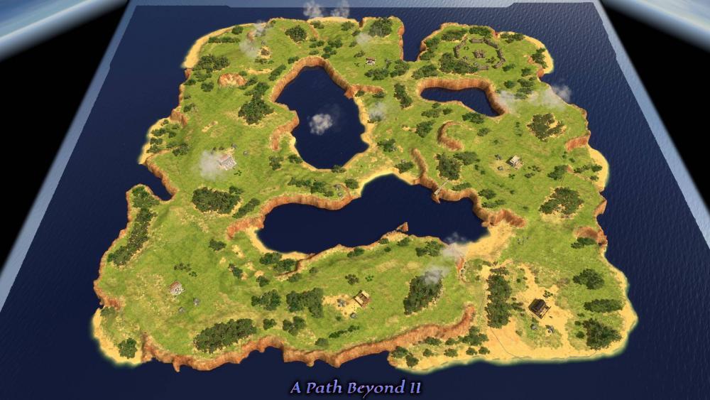 A_Path_Beyond_II_Modio.thumb.jpg.828fc3d42415a115e4bbee2308f1bc09.jpg