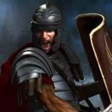 Belisarius17