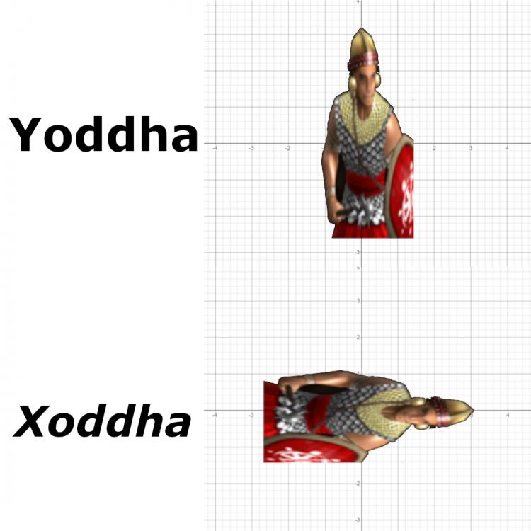 YoddhaXoddha.thumb.png.5634956545ec5ea819188fe0868004bb.png