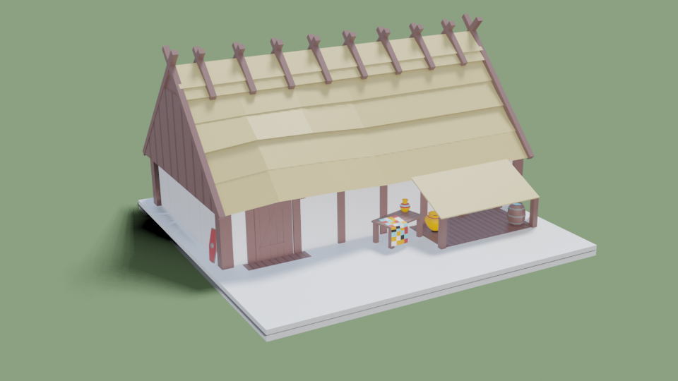 house_wip02.png.40dc61c46989be554f3f4cb83bcc5165.png