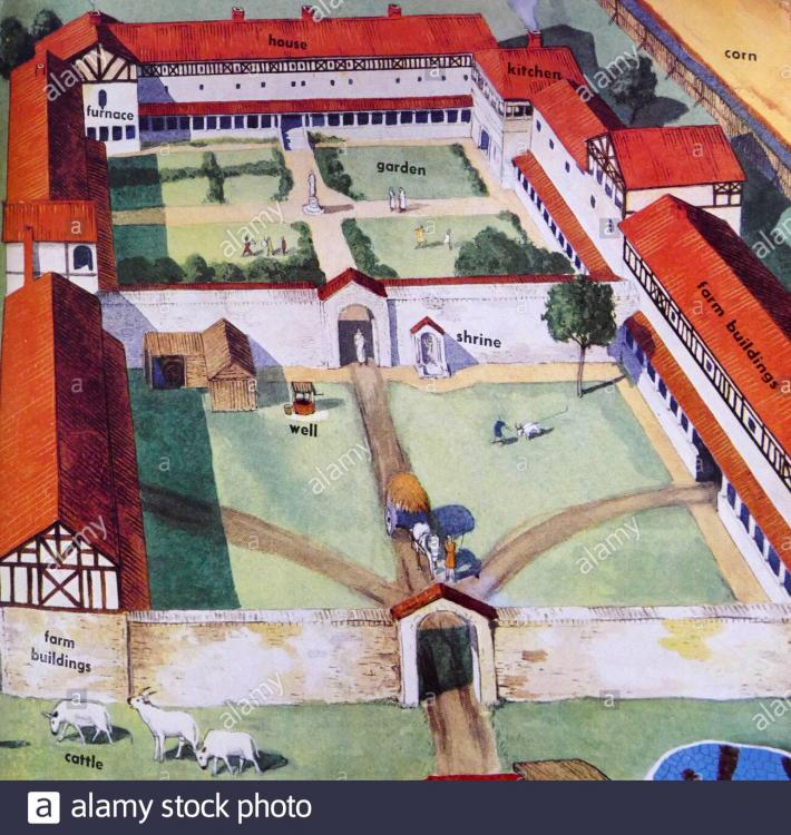 illustration-depicting-a-roman-villa-with-protected-courtyard-2CWBNC3.jpg