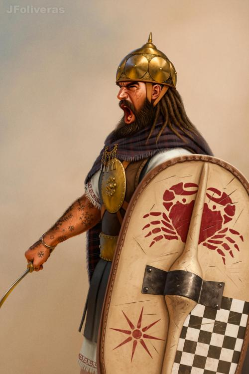 illyrian_warrior_by_jfoliveras_dcuedos-fullview.jpg