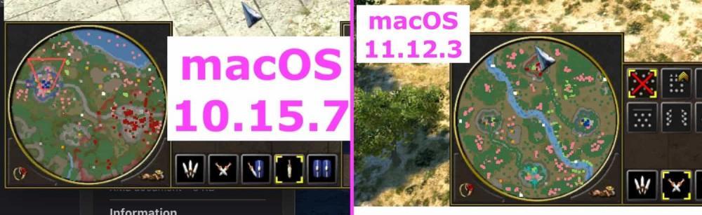 macos_cursor-1.thumb.jpg.58a46b123a5b6097d3d830ce7eab53f7.jpg