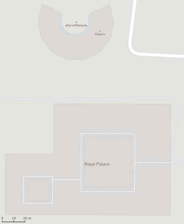 map.thumb.png.779a92b5f032b07e4611cfc8a7833f06.png