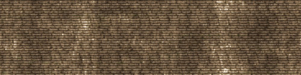 norse_roof_b.png