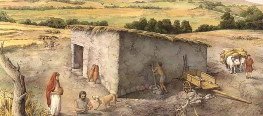 peasants_house_reconstruction1.jpg